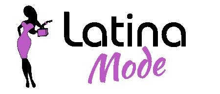 Latina Mode